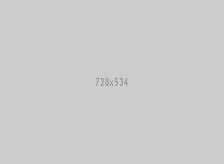 Missing 728x534